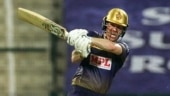 KKR vs CSK IPL 2020 Live Score Streaming: How and Where to watch live telecast of Kolkata Knight Riders and Chennai Super Kings