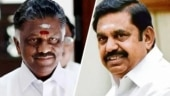 Inside story: How EPS camp secured CM nomination in last 24 hours