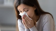Worried about Covid-flu double attack in winter? All you need to know
