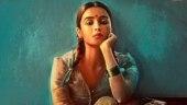 Gangubai Kathiawadi: Alia Bhatt, Sanjay Leela Bhansali resume shoot after 7 months