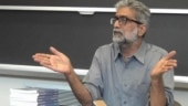 NIA chargesheet in Bhima Koregaon case links Gautam Navlakha with ISI