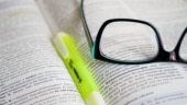 UPSC Civil Services Exam 2020 to be held on Oct 4: Last minute preparation tips and tricks