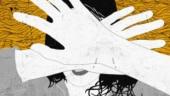 Exclusive: Hathras victim's brother demands CBI investigation, refutes post-mortem reports ruling out rape