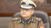Met Hathras family to understand their concerns, assured police is with them: UP DGP Hitesh Awasthi