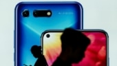 Huawei looking to sell Honor, Xiaomi is interested in buying