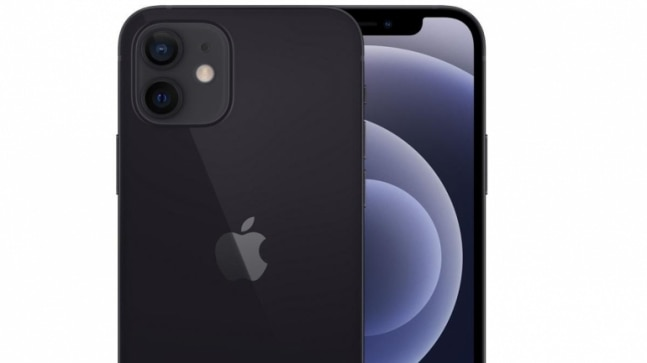 Up to 2 million iPhone 12 already sold, analyst says iPhone 12 could be best selling Apple phone in 5 years