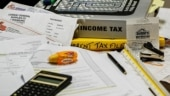 ITR filing: Important things to know about income tax return for FY2019-20