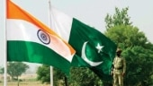 Pakistan epicentre of terrorism: India slams neighbour for its 'rant' at Commonwealth meet