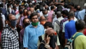 Coronavirus: Half of India may be infected by Feb 2021, says government panel