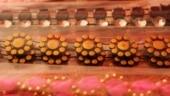 Durga Puja 2020: How to drape a saree, 7 different ways