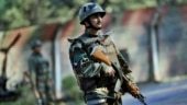 Pakistan steps up attack on LoC, fires artillery guns in Keran, Machhal sectors