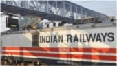 Northern Railway is hiring: Earn up to Rs 2 lakh, attend walk-in interview for Senior Resident vacancies