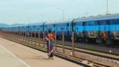 Bags-on-wheels service to make rail travel convenient: Know everything here