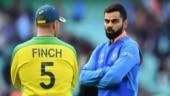 Australia vs India: No Rohit Sharma in ODI, T20I squads, KL Rahul named vice-captain