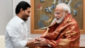 Jagan-Modi meet in Delhi: What's cooking in Andhra kitchen? A look at politics in key southern state
