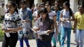 NEET Reservation: TN governor approves 7.5% quota bill for govt school students