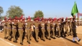 Sainik Schools to get OBC reservation from 2021-22