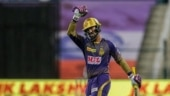 IPL 2020, KXIP vs KKR: Dinesh Karthik becomes 4th Indian player to feature in 300 T20 matches