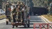 NIA raids NGOs, journalists in Kashmir in crackdown against terror funding