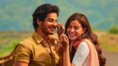 Ishaan Khatter and Ananya Panday's Khaali Peeli to release in theatres on October 16