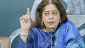 Fact Check: Kirron Kher didn't say rapes cannot be stopped as it's part of our culture
