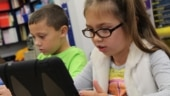 Covid-19 impact: Are digital learning platforms enough for a student to learn?