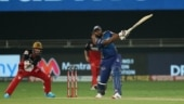 Daren Sammy decodes Kieron Pollard, Andre Russell's ability to hit sixes at will
