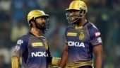 DC vs KKR Match 16 Live Streaming: How and Where to watch live telecast of Delhi Capitals and Kolkata Knight Riders