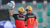 KKR vs RCB Live Streaming: How and where to watch Kolkata Knight Riders vs Royal Challengers Bangalore live