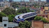 Cabinet approves Rs 8,575 crores for Kolkata East-West Metro Corridor Project
