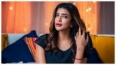 Coming Back To Life with Lakshmi: Lakshmi Manchu announces a new show on her birthday