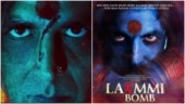 Akshay Kumar's Laxmmi Bomb title changed to Laxmii