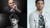 Irrfan, Rishi Kapoor, Sushant Singh Rajput films to be screened at IFFM 2020