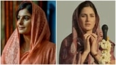 Who is Madhuri Yadav in Mirzapur 2? Does she remind you of Katrina Kaif in Rajneeti?