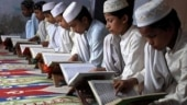 Muslim clerics oppose Assam government's decision to close down state-run Madrasas