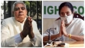 Bengal: Governor Dhankar, Mamata govt attack each other over data on crime against women