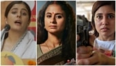 The Women of Mirzapur 2