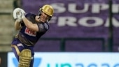 IPL 2020: Should have bowled first: KKR captain Morgan after humiliating defeat vs RCB