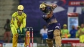 IPL 2020: MS Dhoni and CSK implode in 168 chase as KKR snatch victory from the jaws of defeat