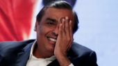 Mukesh Ambani tops Forbes India richest list for 13th year with net worth of $88 billion