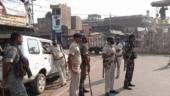 General Dyer to Mahishasur: Opposition ups the ante against Nitish over Munger firing