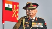 India-Nepal relations getting back on track: Army chief to visit Kathmandu next month