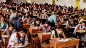 TNAU rank list 2020 released at tnauonline.in: See steps to check