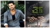 Check first look poster out: Nithiin, Rakul Preet and Priya Prakash Varrier film gets a title