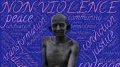 Gandhi Jayanti 2020: CBSE launches Orientation course on Non-Violent Communication