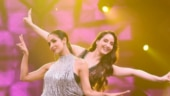 Nora Fatehi gives a shout-out to Malaika Arora in latest Instagram post: No one can take your place