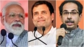 Bihar Election 2020: PM Modi, Rahul Gandhi, Uddhav Thackeray listed among star campaigners