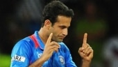 Irfan Pathan turns 36: Virat Kohli, Suresh Raina, Yuvraj Singh extend wishes to the Indian pacer on his birthday