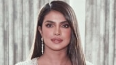 Priyanka Chopra expresses anger over Balrampur gangrape: We have failed our women collectively