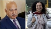 After 2 years of hearings, MJ Akbar-Priya Ramani case to be transferred to another court